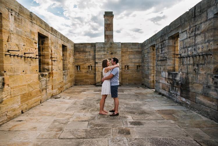 Engagement-Photographer-Sydney-JJ1.jpg