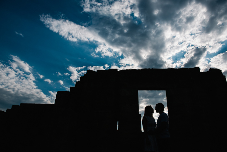 Engagement-Photographer-Sydney-JJ2.jpg