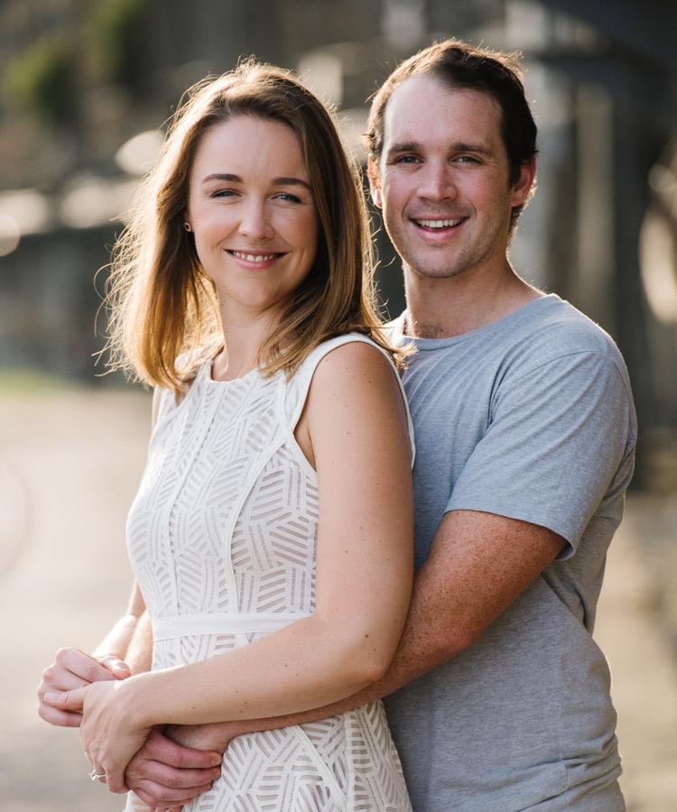 Engagement-Photographer-Sydney-JJ6.jpg