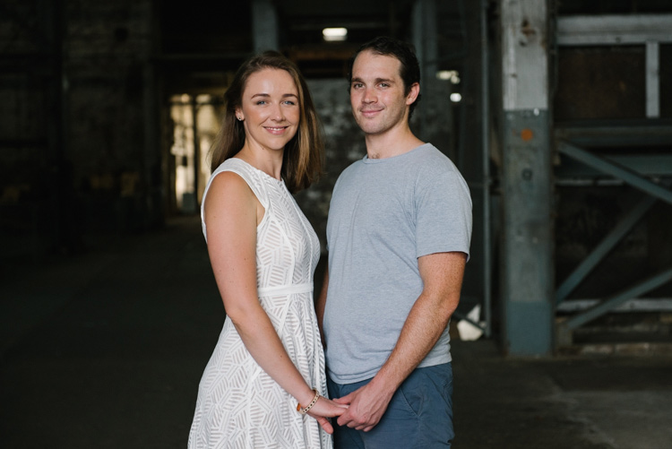Engagement-Photographer-Sydney-JJ11.jpg