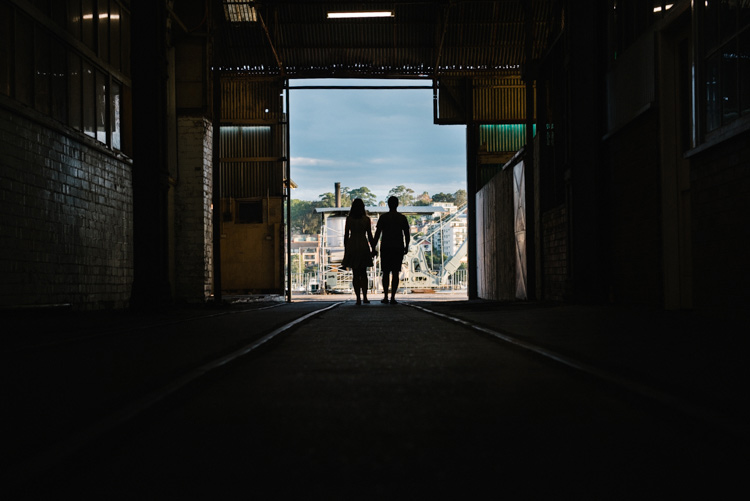 Engagement-Photographer-Sydney-JJ14.jpg