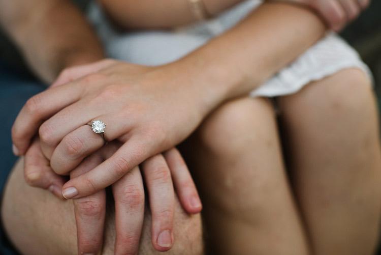 Engagement-Photographer-Sydney-JJ16.jpg