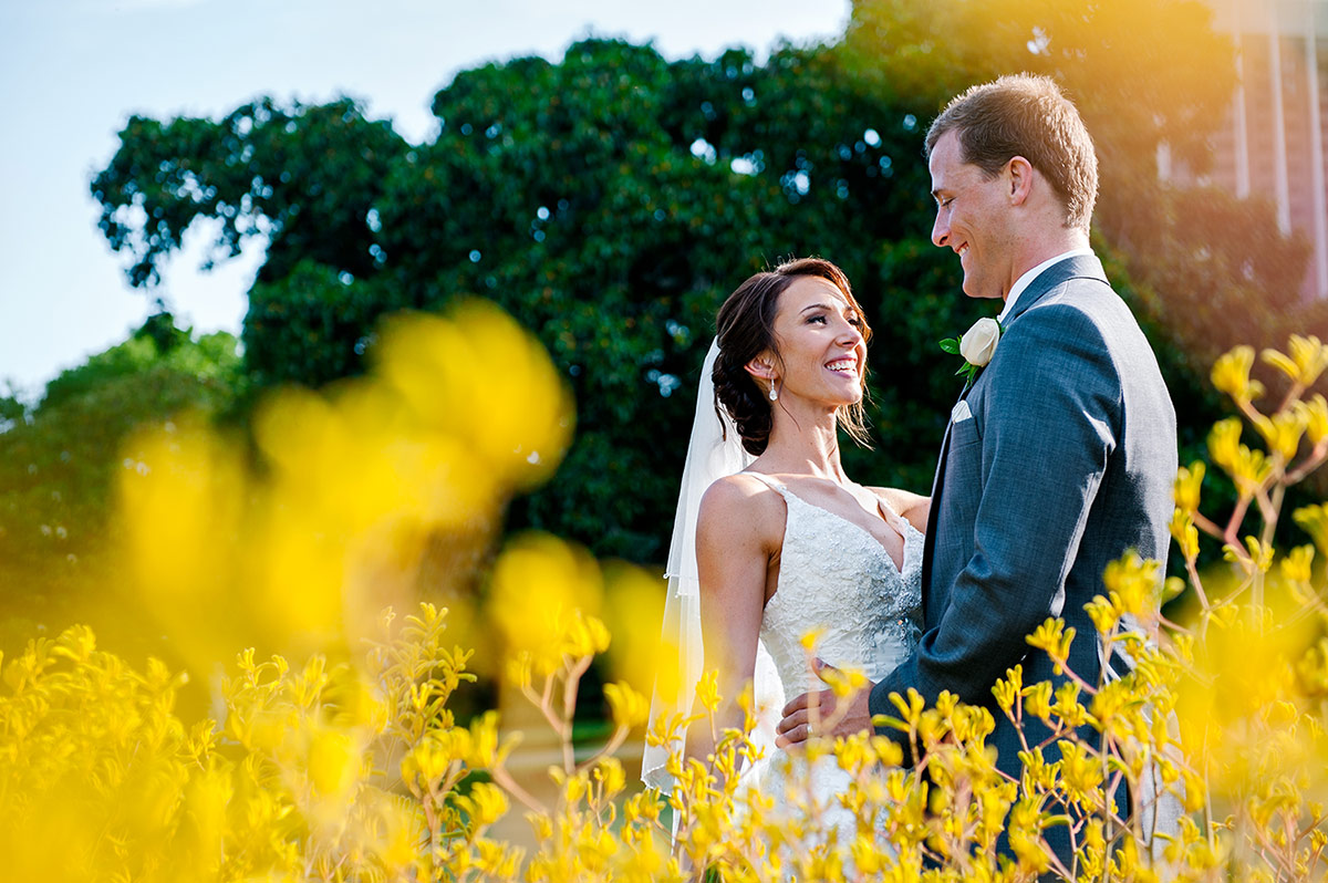 Botanic-Gardens-wedding-DSC_6130-Edit.jpg