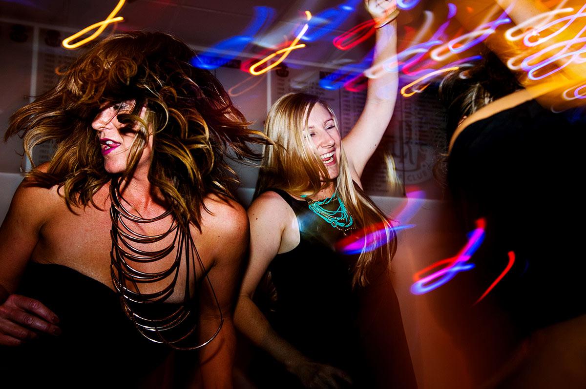 Dance-floor-NIC_2016.jpg