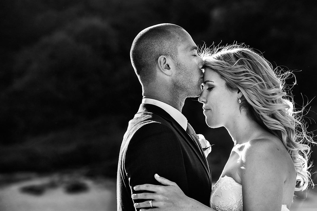 Northern-Beaches-couple-NIC_5527-Edit.jpg