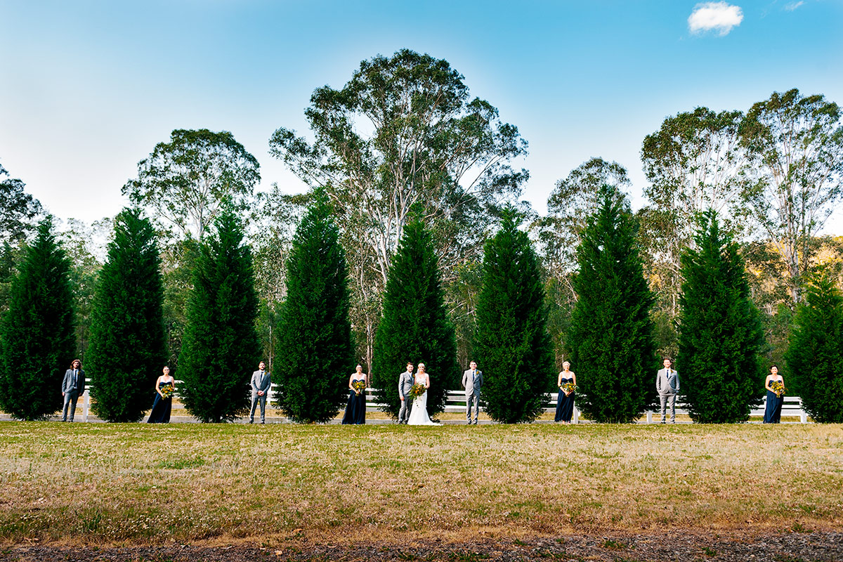 Bridal-party-wedding-NIC_0603.jpg