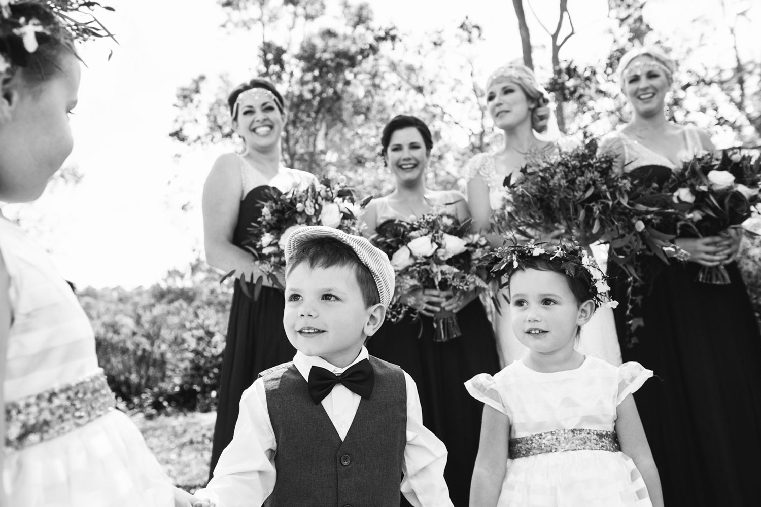 Wedding-Photographer-Hunter-Valley-KM21.jpg