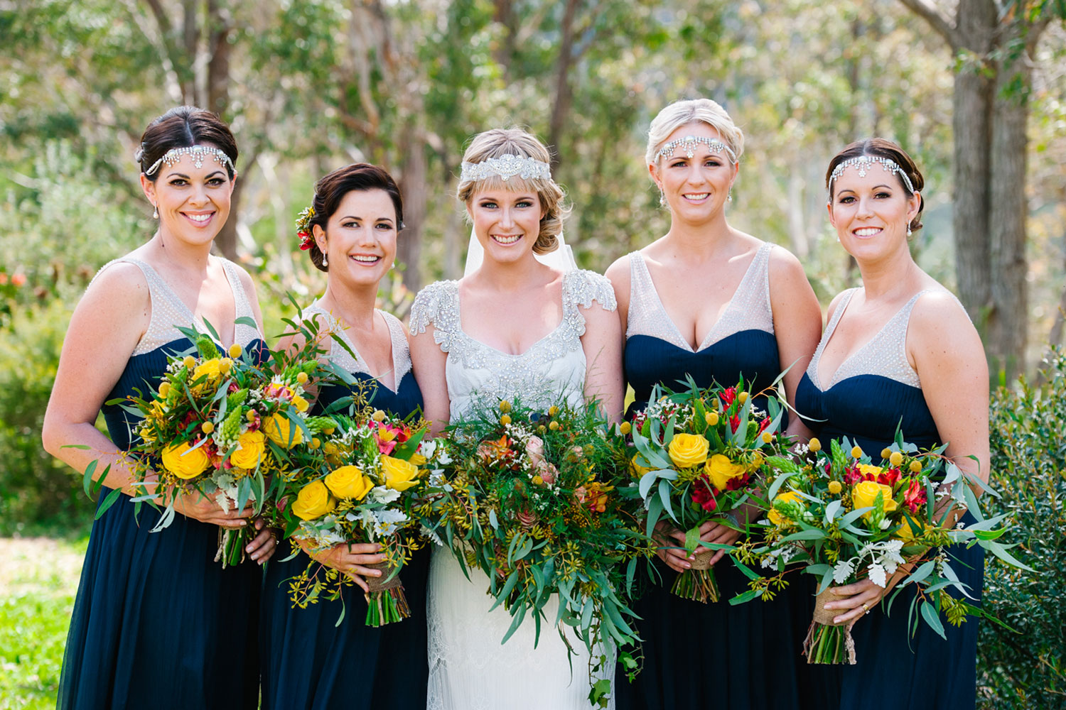 Wedding-Photographer-Hunter-Valley-KM19.jpg