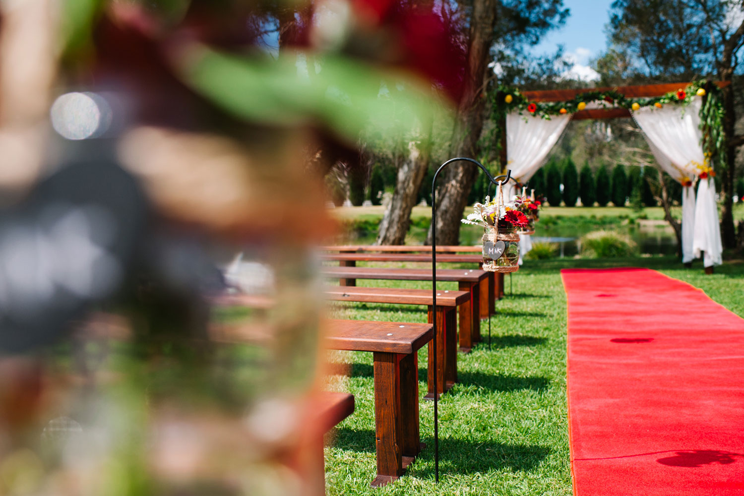 Wedding-Photographer-Hunter-Valley-KM27.jpg
