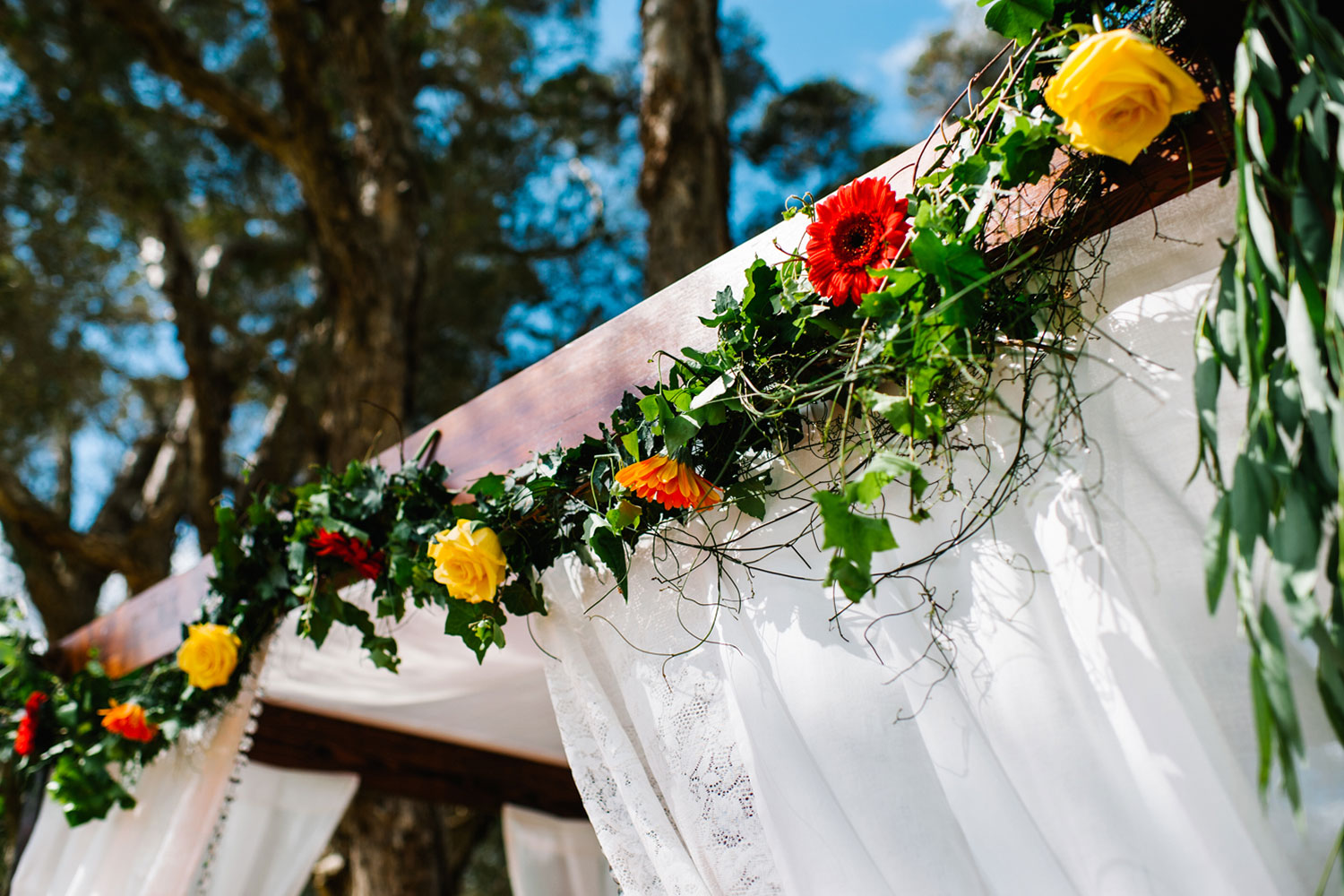 Wedding-Photographer-Hunter-Valley-KM28.jpg