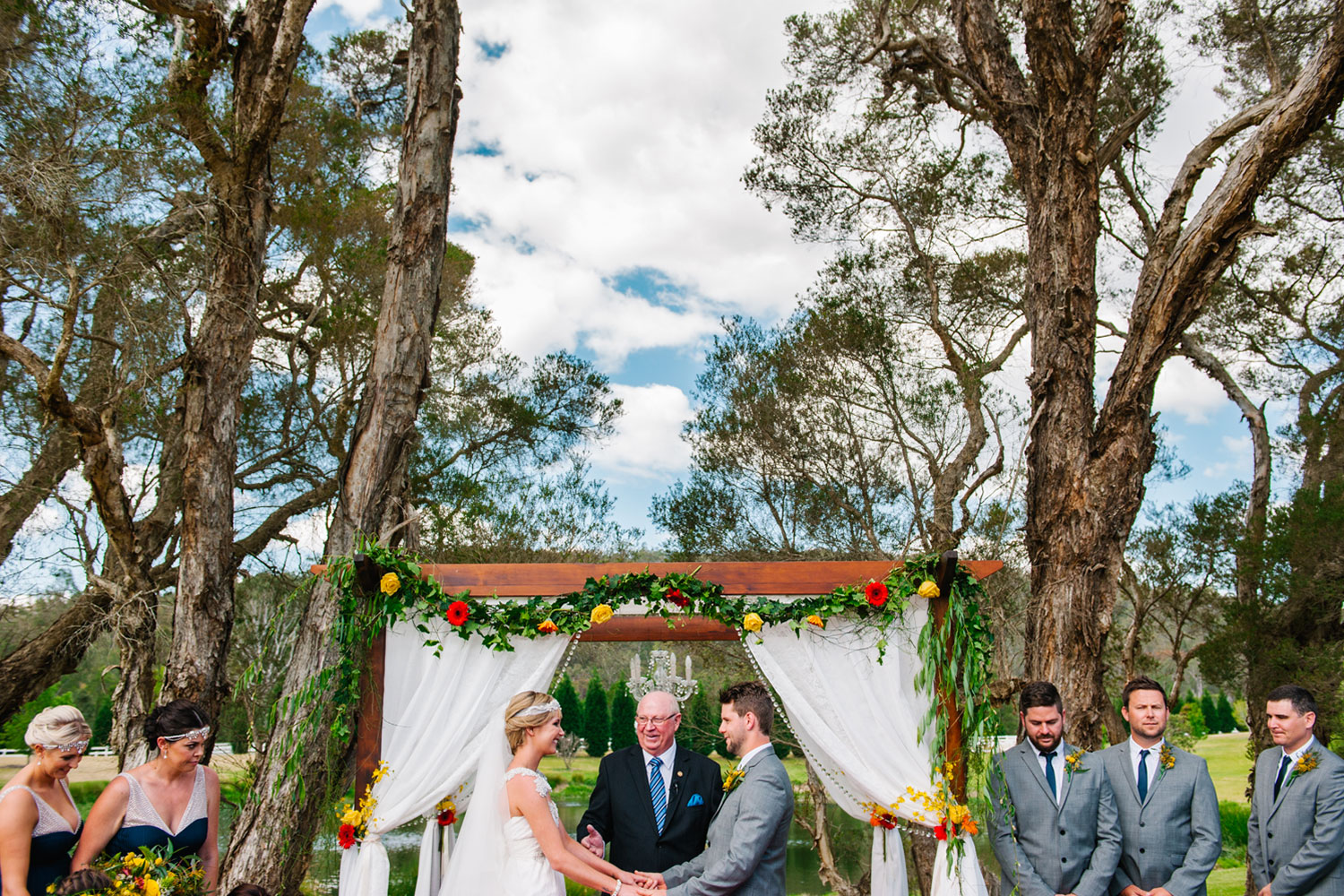 Wedding-Photographer-Hunter-Valley-KM38.jpg