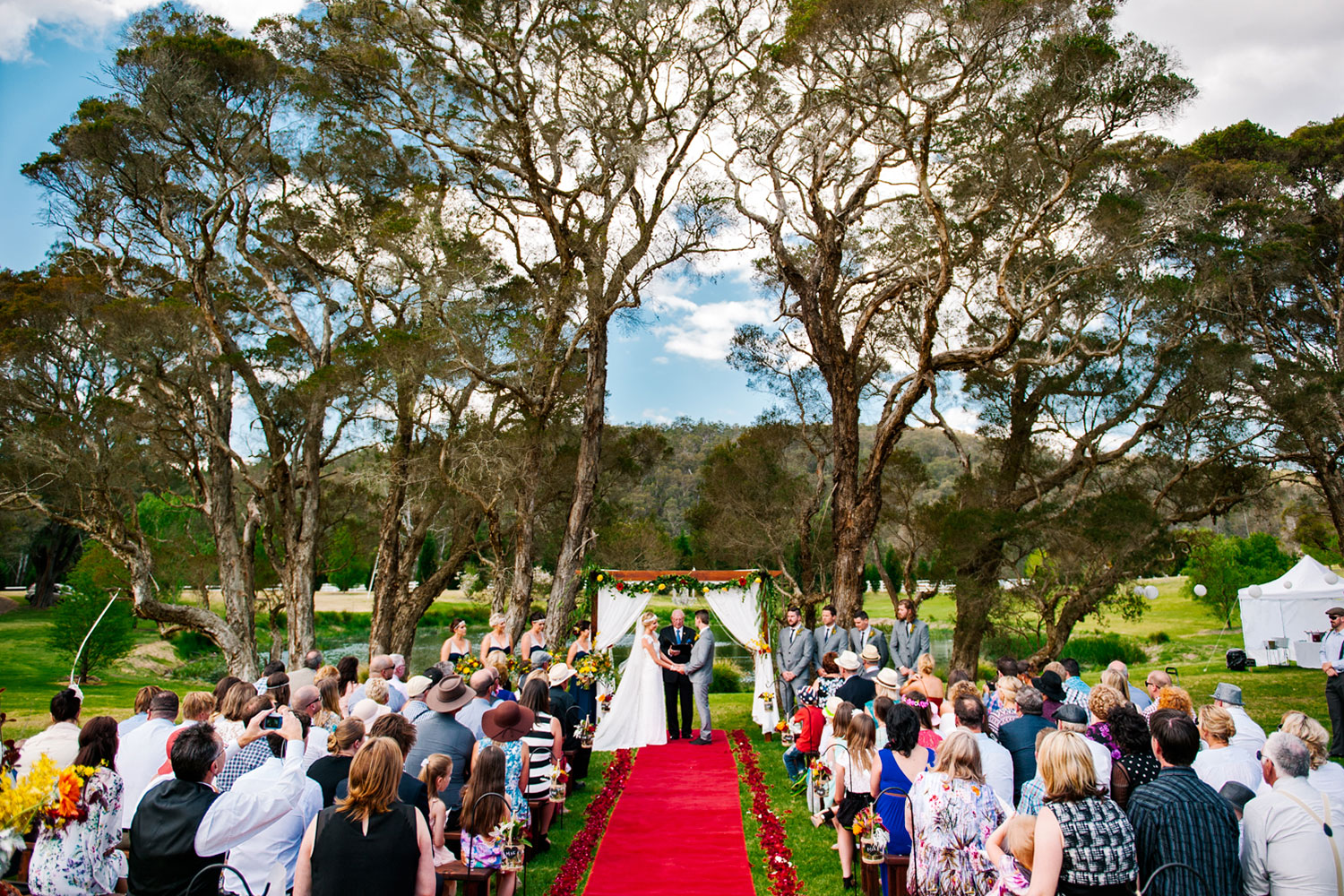 Wedding-Photographer-Hunter-Valley-KM40.jpg