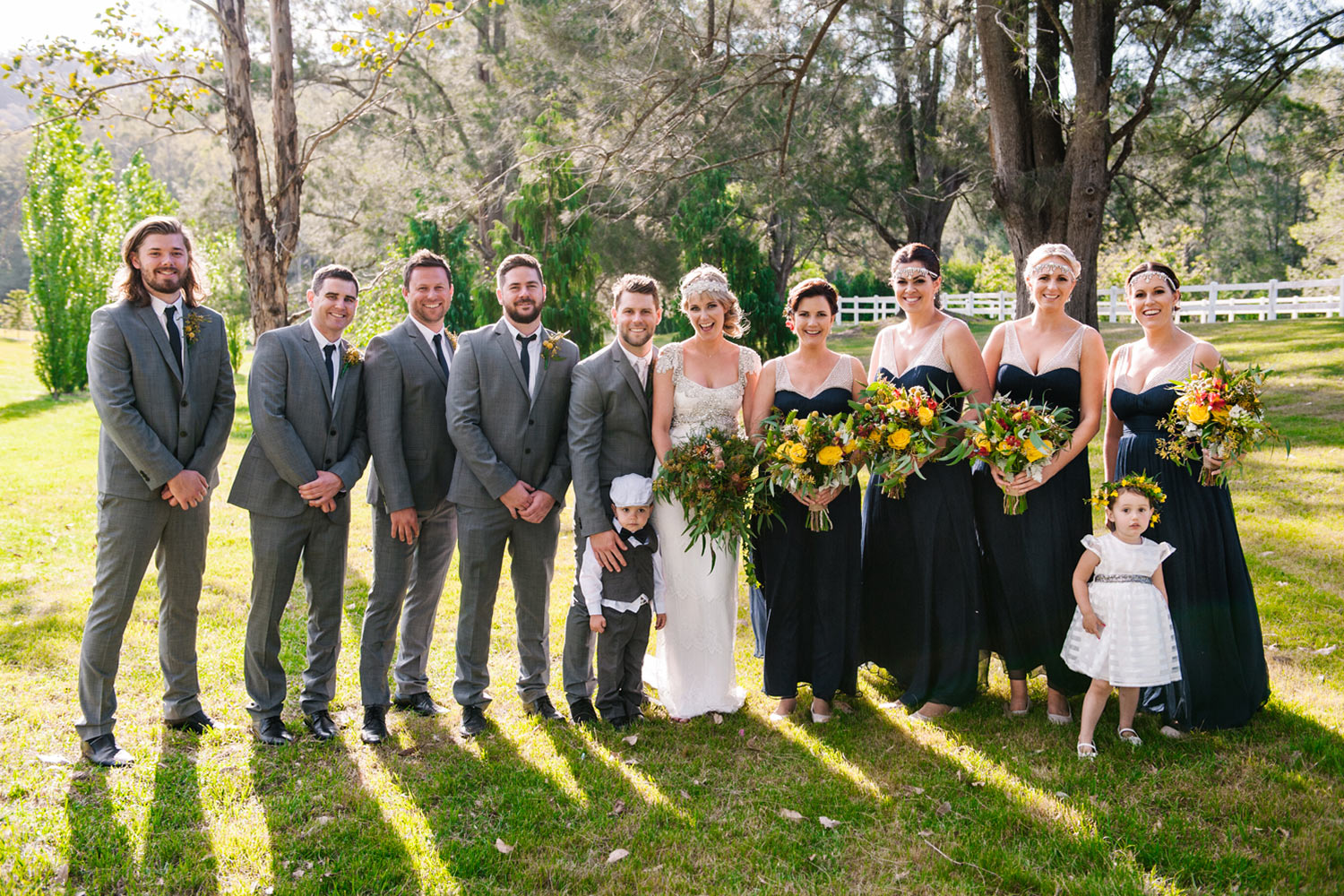 Wedding-Photographer-Hunter-Valley-KM46.jpg