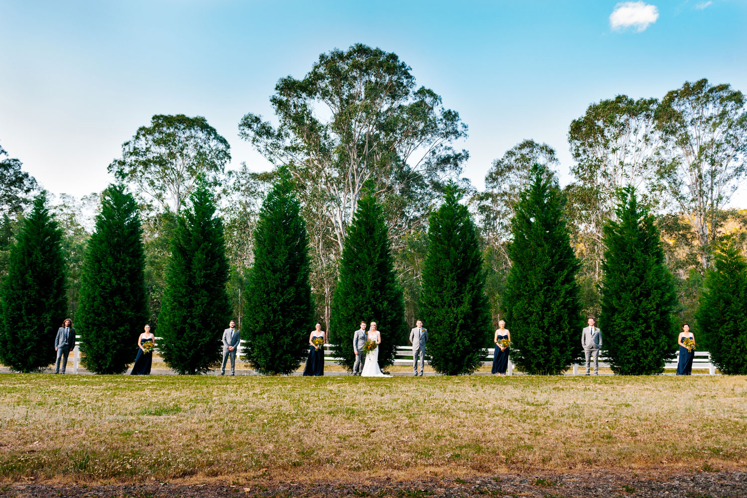 Wedding-Photographer-Hunter-Valley-KM50.jpg