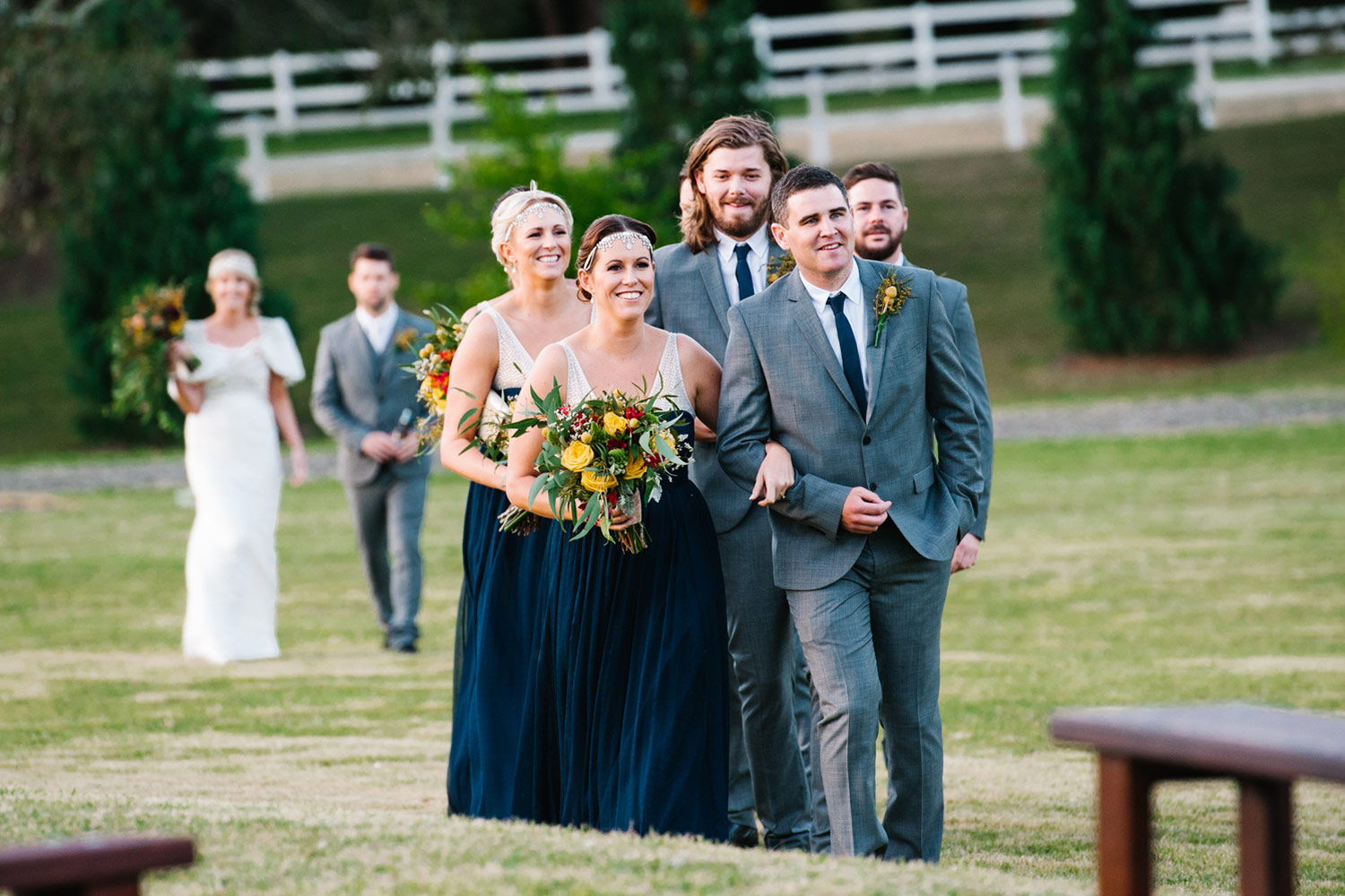 Wedding-Photographer-Hunter-Valley-KM63.jpg