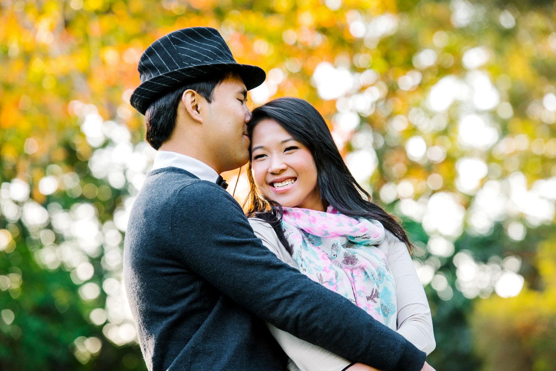 Engagement-Photos-Sydney2.jpg