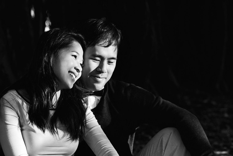 Engagement-Photos-Sydney5.jpg