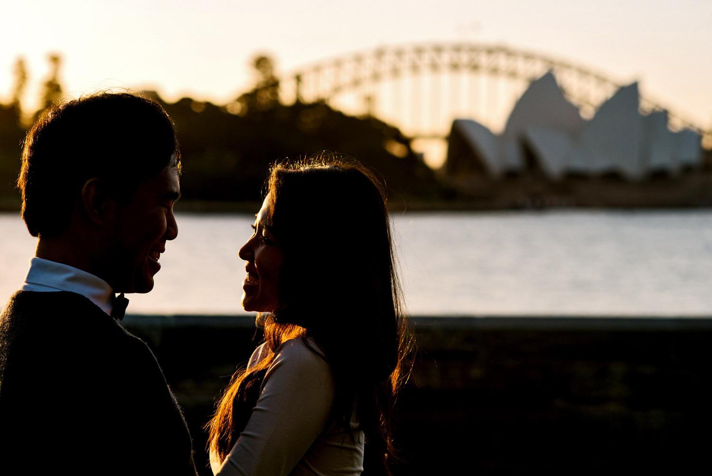 Engagement-Photos-Sydney7.jpg
