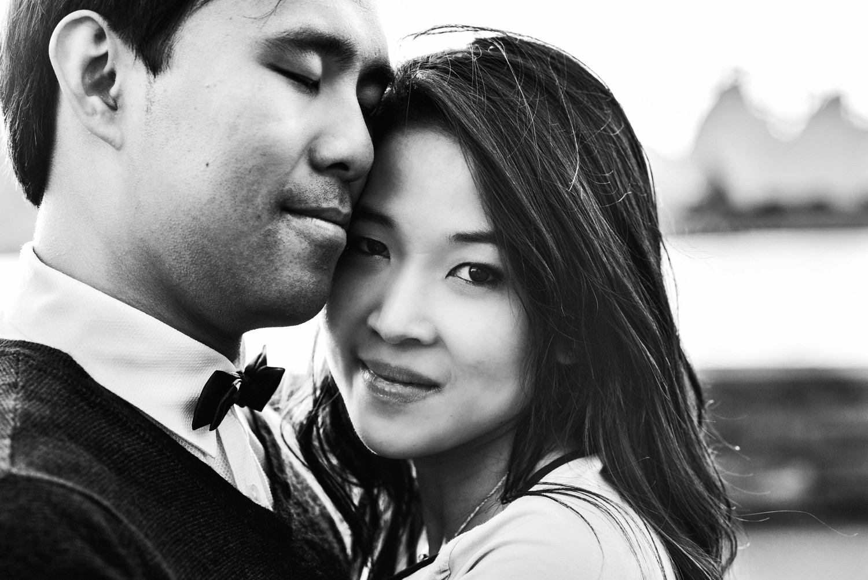 Engagement-Photos-Sydney8.jpg