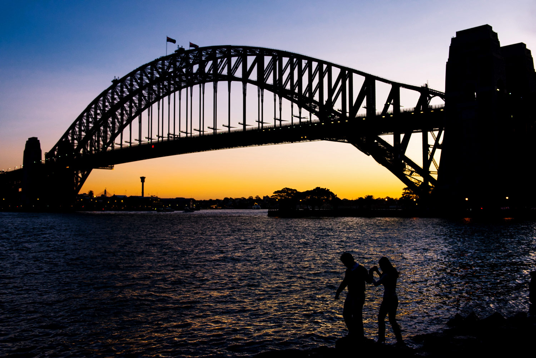 Engagement-Photos-Sydney10.jpg