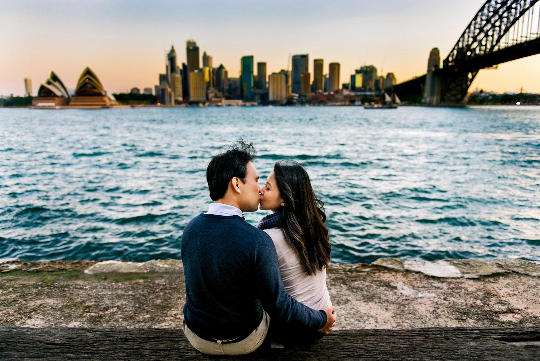Engagement-Photos-Sydney9.jpg