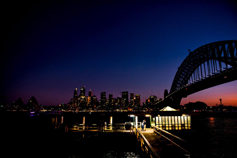 Engagement-Photos-Sydney11.jpg