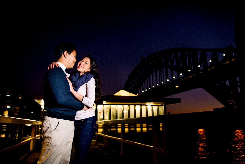 Engagement-Photos-Sydney12.jpg