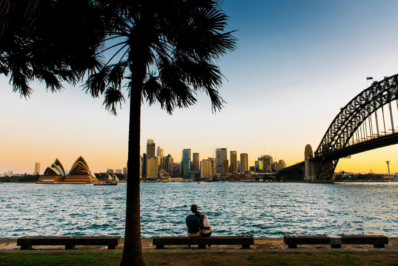 Engagement-Photos-Sydney13.jpg