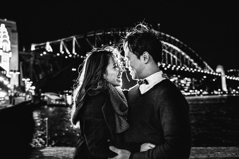 Engagement-Photos-Sydney14.jpg