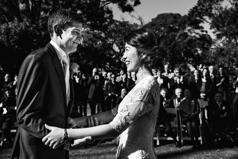 Sydney-Wedding-Photography--Skipping-Stone-Photography-0001.jpg