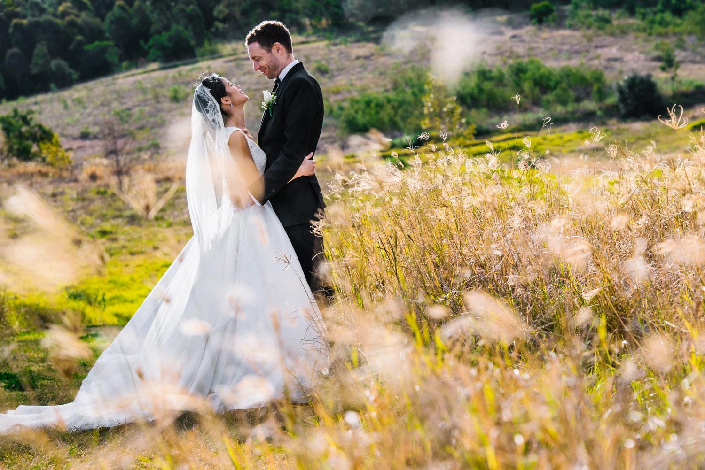 Sydney-Wedding-Photography--Skipping-Stone-Photography-0003.jpg