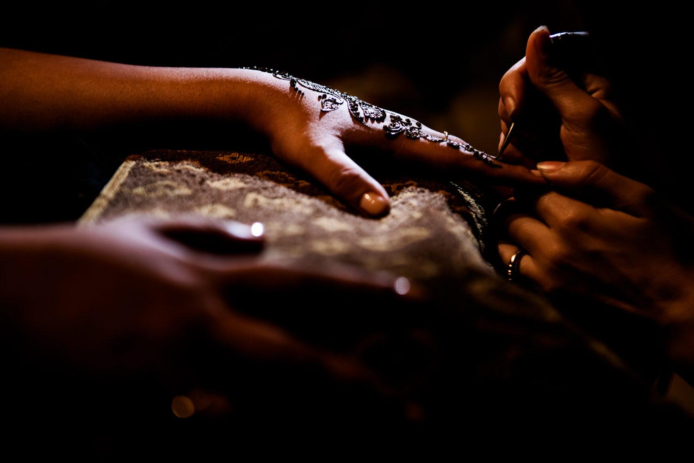 Sydney-Wedding-Photography--Skipping-Stone-Photography-0012.jpg