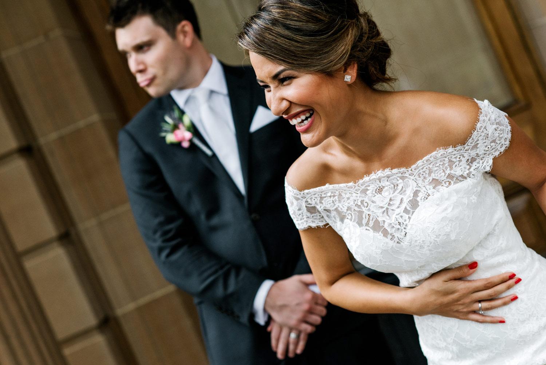 Sydney-Wedding-Photography--Skipping-Stone-Photography-0020.jpg