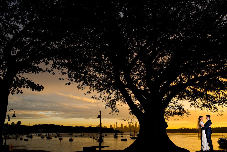 Sydney-Wedding-Photography--Skipping-Stone-Photography-0024.jpg