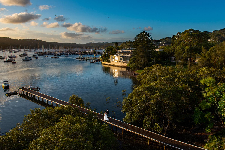 Sydney-Wedding-Photography--Skipping-Stone-Photography-0025.jpg