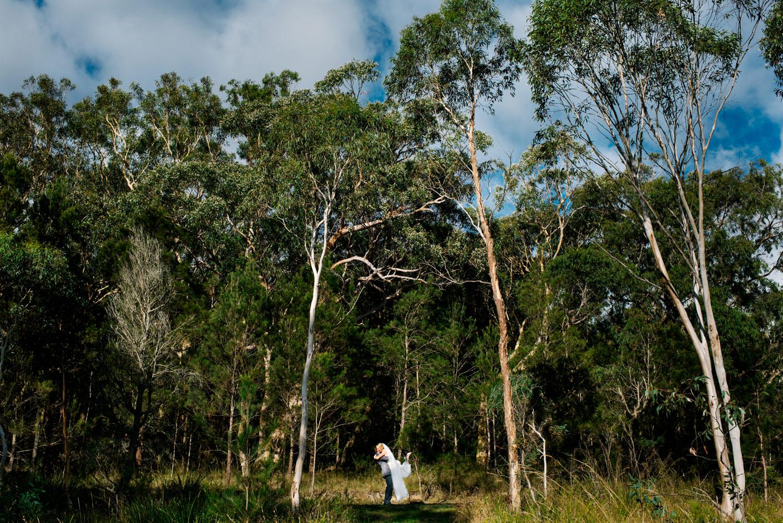 Sydney-Wedding-Photography--Skipping-Stone-Photography-0035.jpg