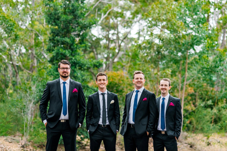 Indian-Wedding-Kangaroo-Valley-Bush-Retreat-0005.jpg