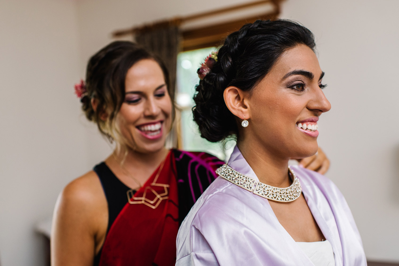 Indian-Wedding-Kangaroo-Valley-Bush-Retreat-0007.jpg