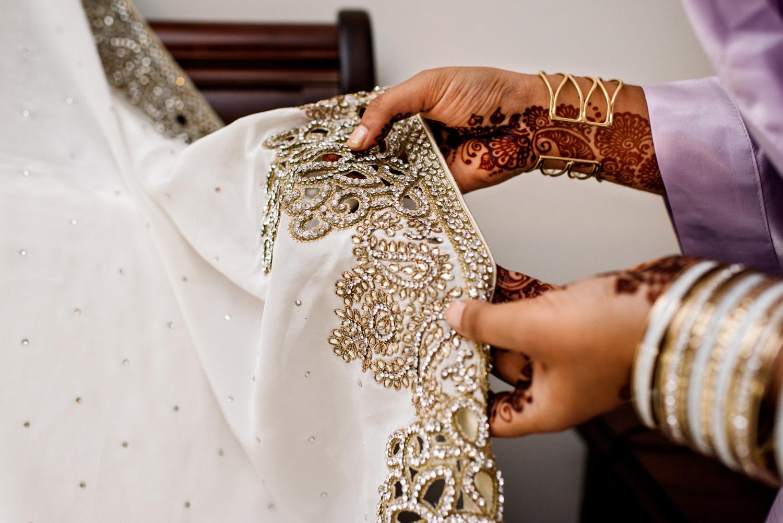 Indian-Wedding-Kangaroo-Valley-Bush-Retreat-0008.jpg