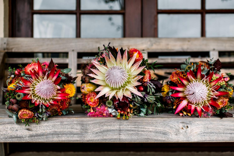 Indian-Wedding-Kangaroo-Valley-Bush-Retreat-0006.jpg