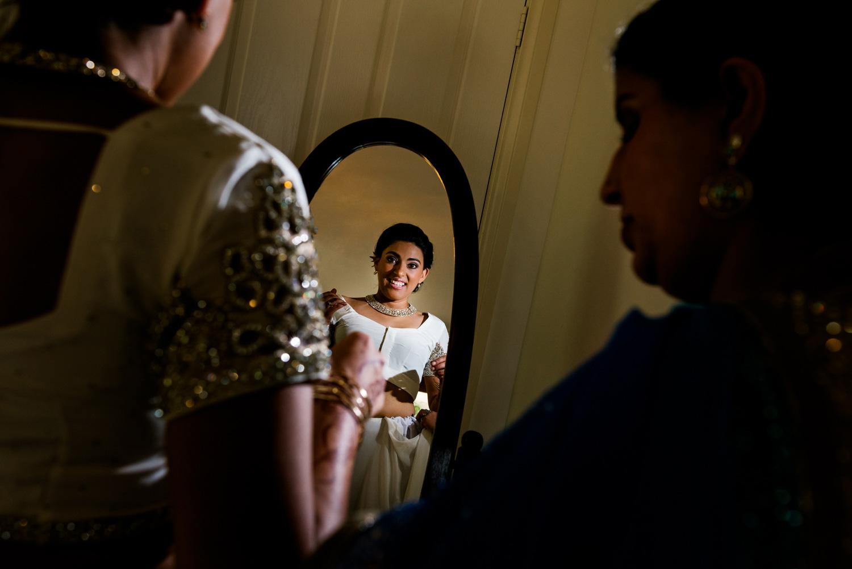 Indian-Wedding-Kangaroo-Valley-Bush-Retreat-0013.jpg