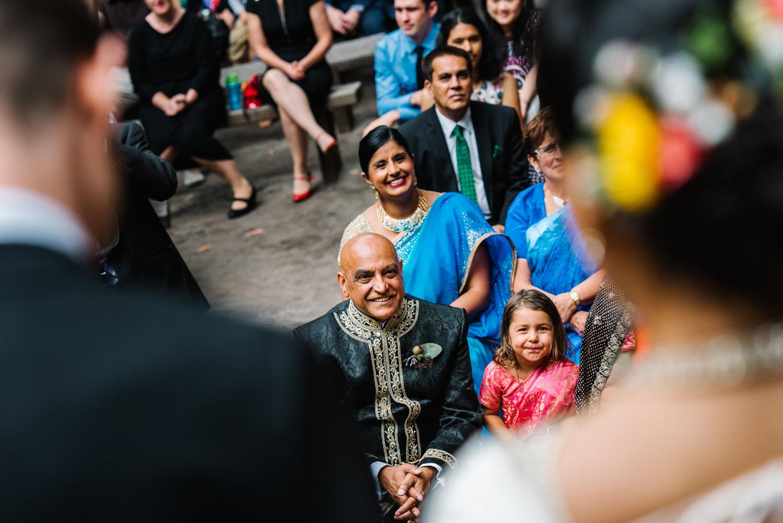 Indian-Wedding-Kangaroo-Valley-Bush-Retreat-0023.jpg