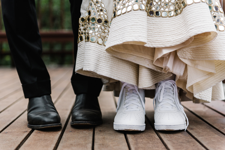 Indian-Wedding-Kangaroo-Valley-Bush-Retreat-0036.jpg