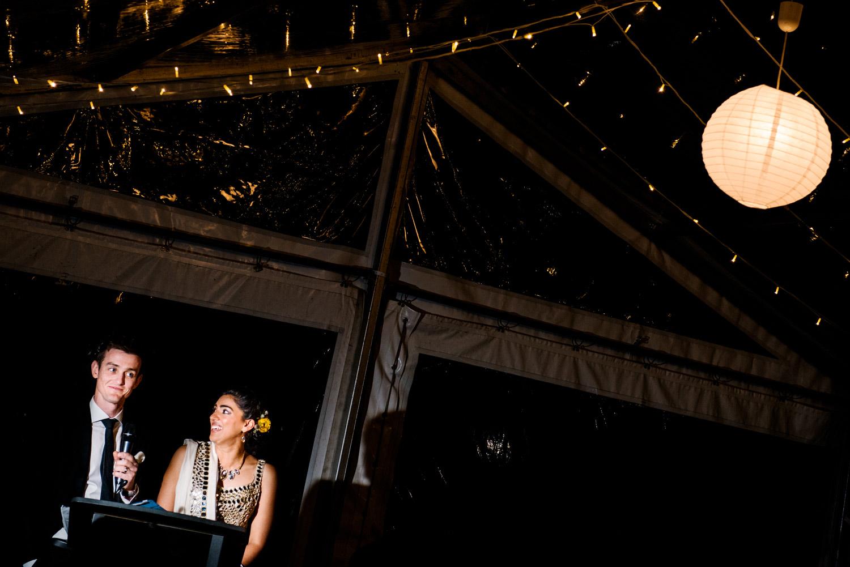 Indian-Wedding-Kangaroo-Valley-Bush-Retreat-0039.jpg
