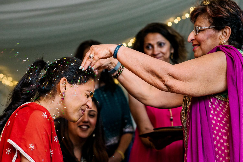 Indian-Wedding-0007.jpg
