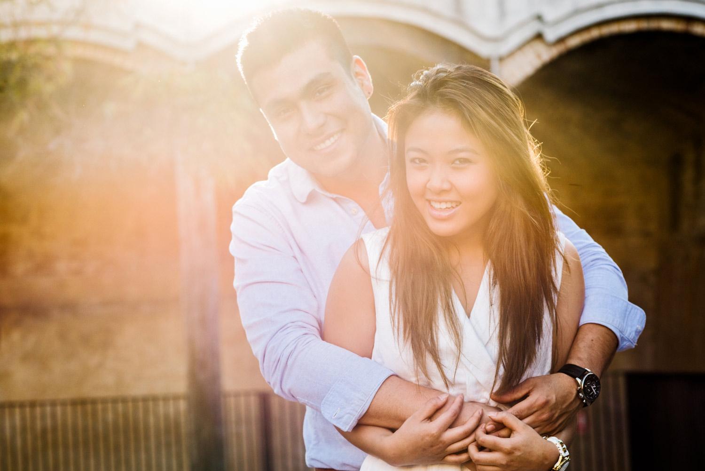 L&R-couple-0005.jpg