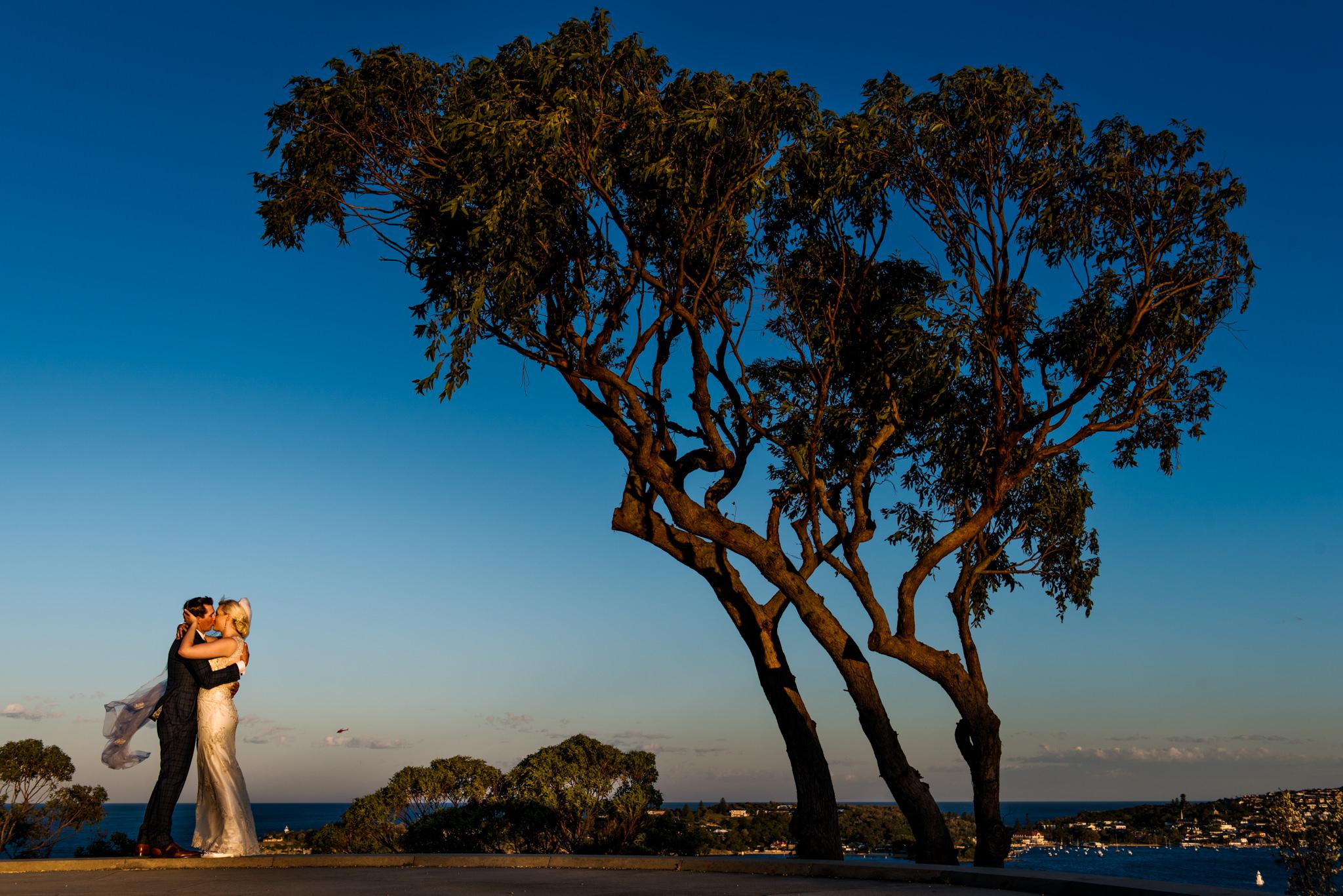Gunners Barracks wedding photography.jpg