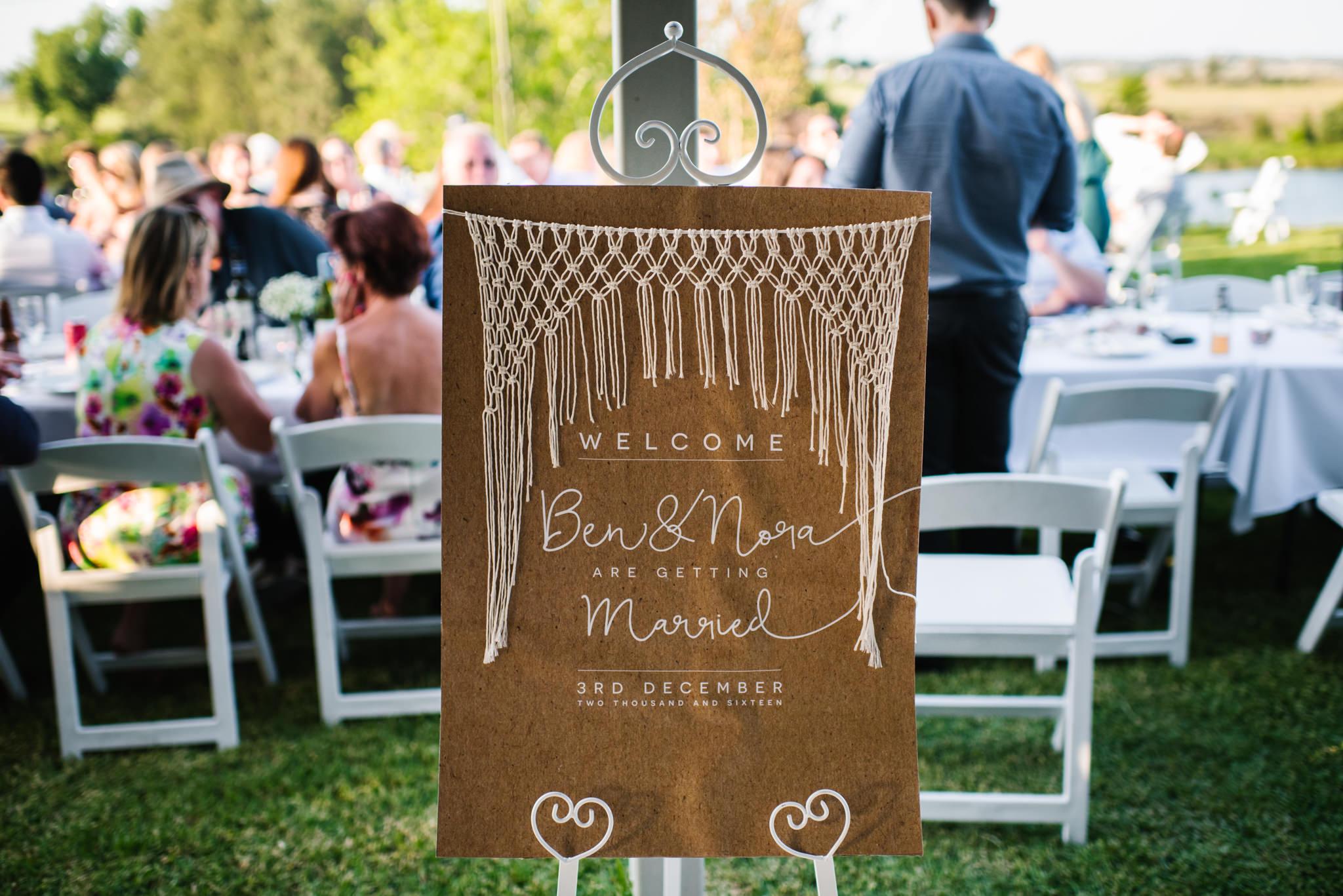 Boho wedding sign.jpg