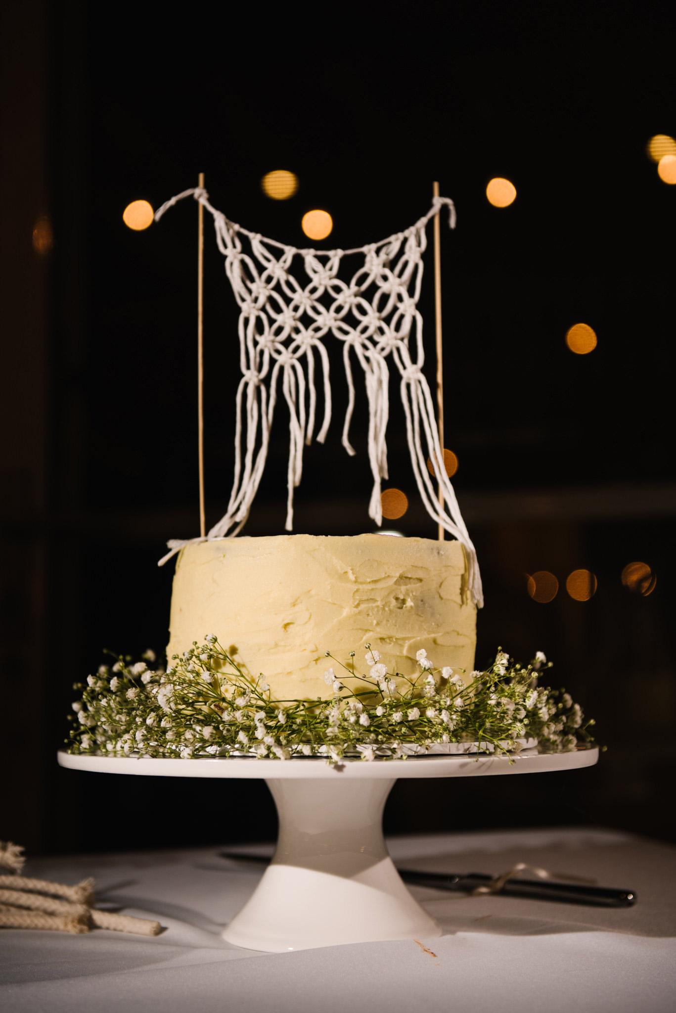 Boho-wedding-cake-topper.jpg