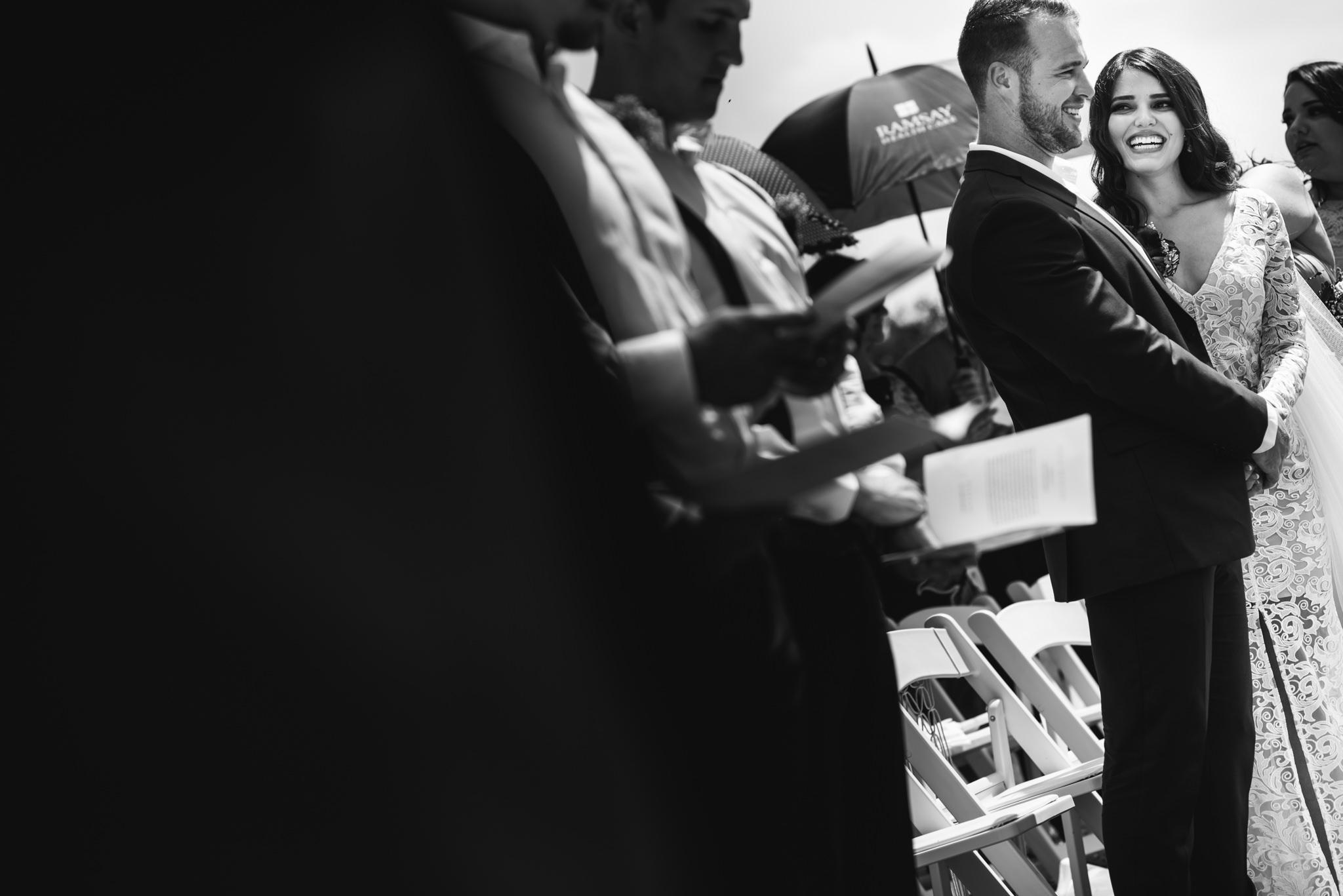 Bride and groom at Hawkesbury Wedding.jpg